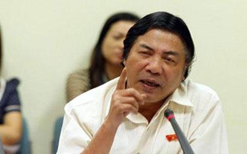 Bộ Chính Trị rúng động về tin ông Nguyễn Bá Thanh (Ngô Đình Thu)