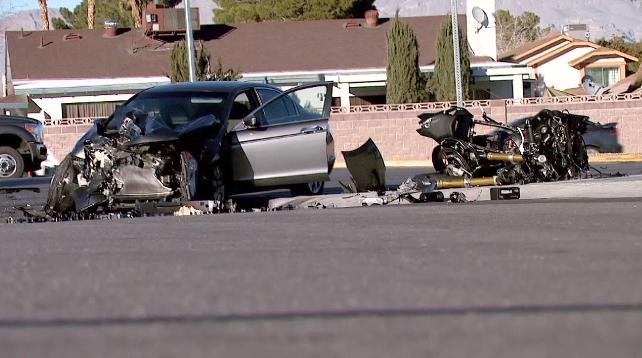 911 không thụ lý tai nạn không có người bị thương