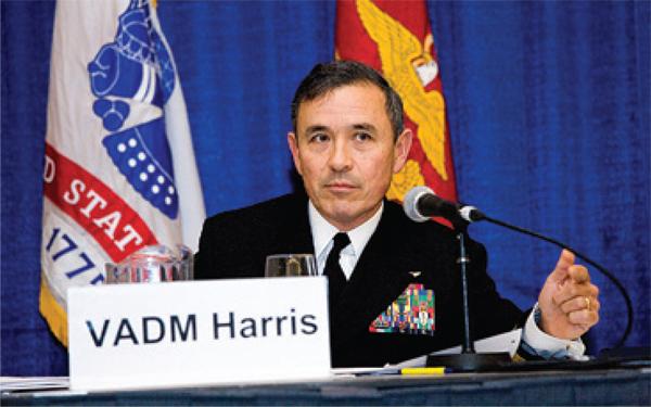 Truyền thông Trung Quốc tiếp tục phản bác Hoa Kỳ về biển Đông