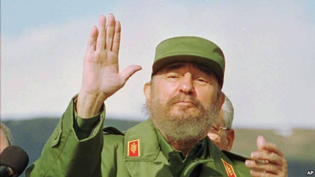 Báo Việt Nam bị phạt tiền vì động đến các lãnh tụ Cộng sản
