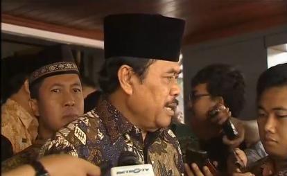 10 tử tội sẽ bị indonesia xử cùng một lúc
