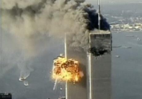 Hoa Kỳ chuẩn bị đánh dấu lần thứ 15 các cuộc tấn công 11 tháng 9