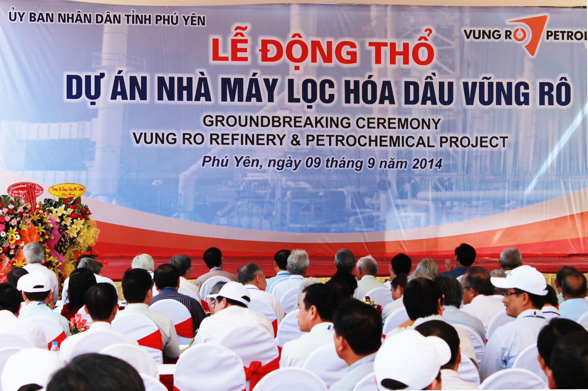 Vốn thu hút đầu tư ở Việt Nam là con số ảo