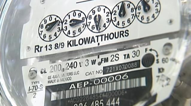Oklahoma: Tiền điện tăng gấp rưỡi vì thời tiết giá lạnh