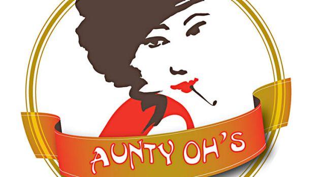 Nhà hàng 'Uncle Bia Hoi' lại đổi tên
