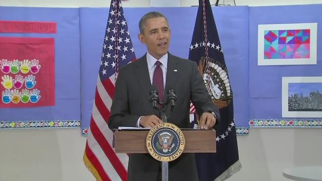 Obama đề nghị tăng thuế thuốc lá, hàng không, quỹ đầu tư