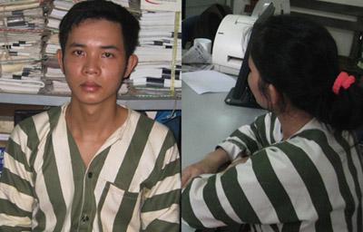 Việt Kiều Mỹ bị lừa mất 15,000 đô la