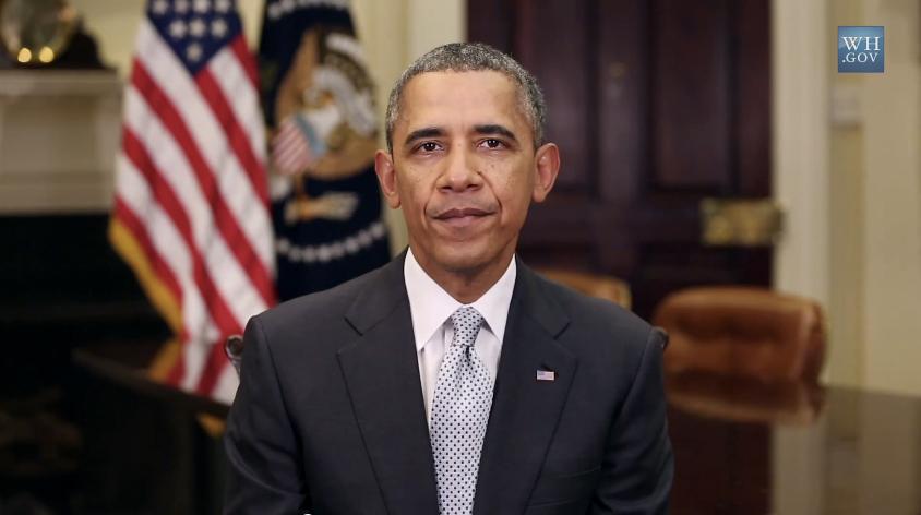 Tổng thống Obama nói ngân sách của Đảng Cộng Hoà sẽ giảm bớt cơ hội cho người lao động