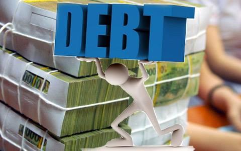 Nợ xấu ngân hàng làm xã hội Việt Nam thêm u ám