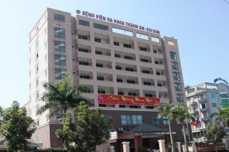 Bệnh viện nợ lương 8 tháng, hàng trăm nhân viên y tế đình công