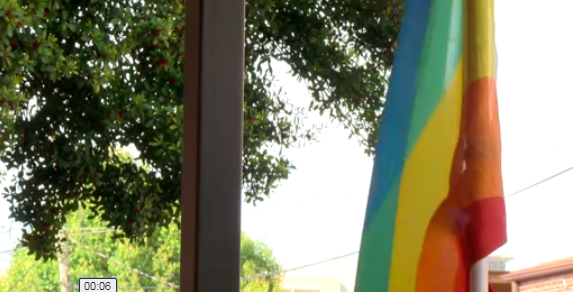 N. Carolina: Học sinh chuyển giới được sử dụng nhà vệ sinh theo giới tính mới