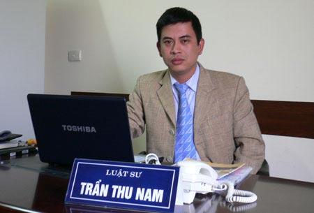 Tiếp dân kiểu bao cấp, tiếp dân kiểu tem phiếu (Trần Thu Nam)