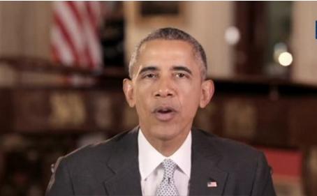 TT Obama: Thảm sát Paris là tấn công vào thế giới văn minh