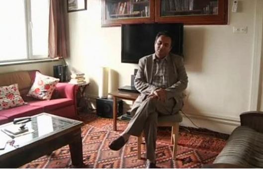 1 nghị sĩ Kabul: Bình luận của Cameron có tính sỉ nhục