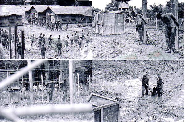 40 năm ngày 30/04/1975 đã lột mặt nạ (Phạm Trần)