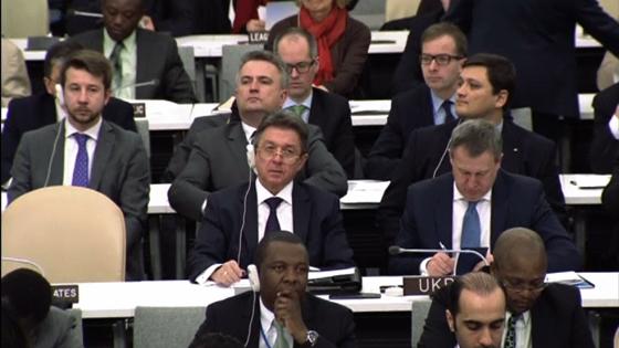 Hoa Kỳ và Liên Âu không công nhận cuộc sáp nhập Crimea của Nga