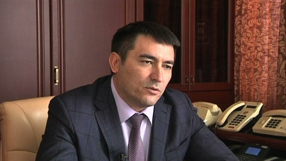 Vùng Crimea hy vọng kinh tế phát triển sau khi gia nhập Liên bang Nga
