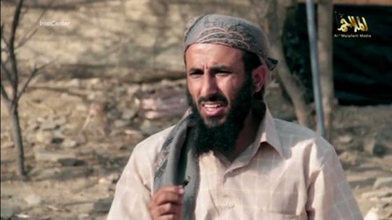 Al-Qaeda ở Yemen tuyến bố sẽ tấn công Hoa Kỳ