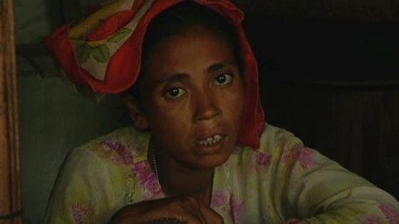 Phụ nữ và trẻ em người Rohingya ở Miến Điện cần được giúp đỡ