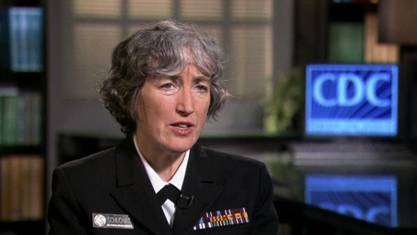 Hoa Kỳ xác nhận trường hợp nhiễm bệnh Mers thứ hai tại Floria
