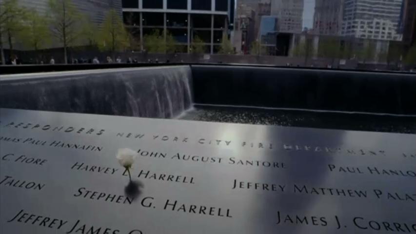 Viện bảo tàng 11 tháng 9 ở New York sẵn sàng mở cửa đón du khách