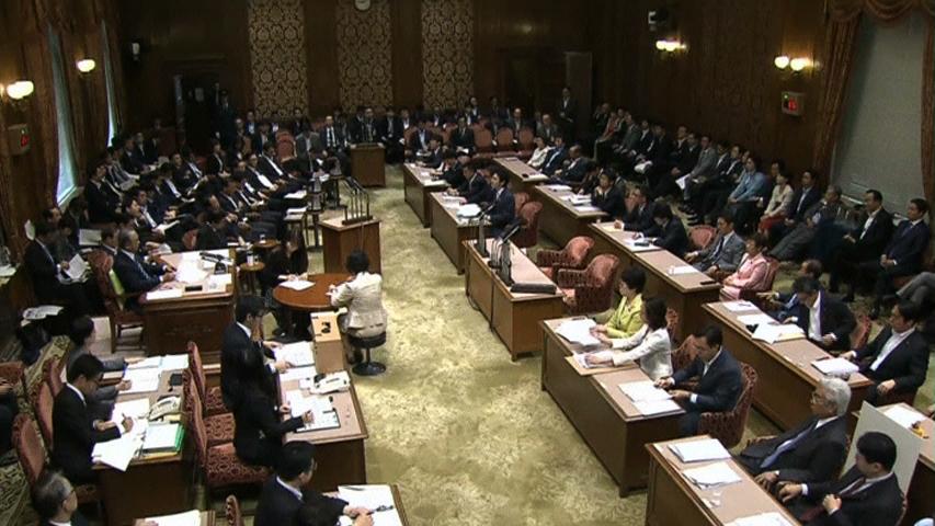 Nhật Bản cho rằng phán quyết của toà án công lý quốc tế có lợi cho việc săn cá voi của Nhật