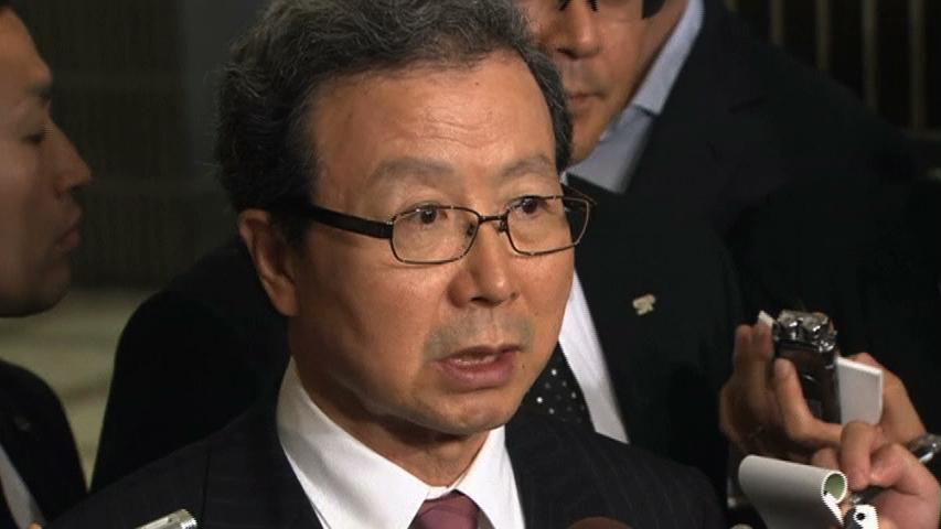 Nhật triệu đại sứ Trung Cộng phản đối phi cơ chiến đấu Trung Cộng áp sát phi cơ Nhật