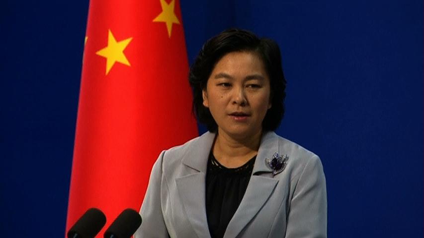 Trung Cộng đưa thêm 4 giàn khoan dầu xuống biển Đông Việt Nam