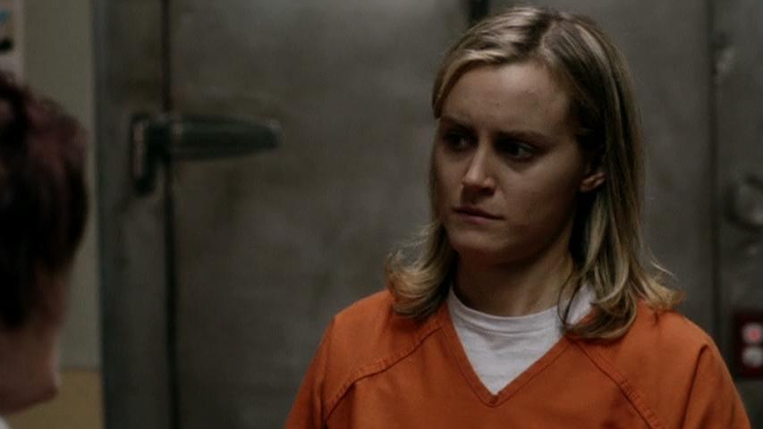 True Detective và Orange In The New Black được đề cử tranh giải Emmy