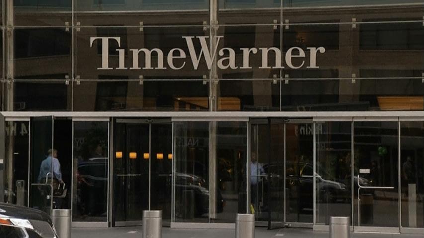 Time Warner từ chối đề nghị mua lại công ty của Rupert Murdoch