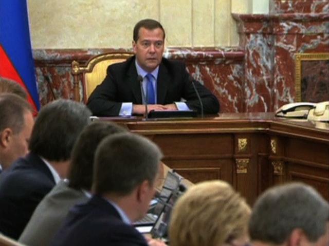 Thủ tướng Ukraine nói rằng Nga đã thất bại trong việc làm chia rẽ Liên Âu và Hoa Kỳ