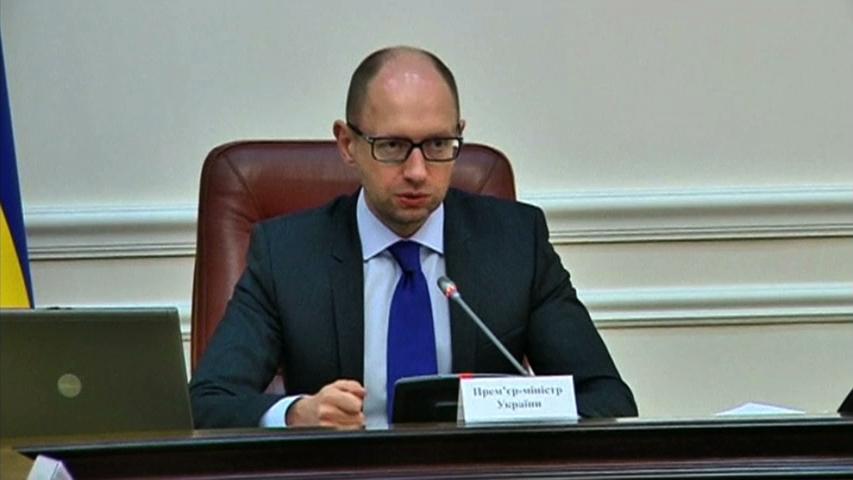 Thủ tướng Nga nói cấm vận của Hoa Kỳ và Liên Âu là một sự độc ác