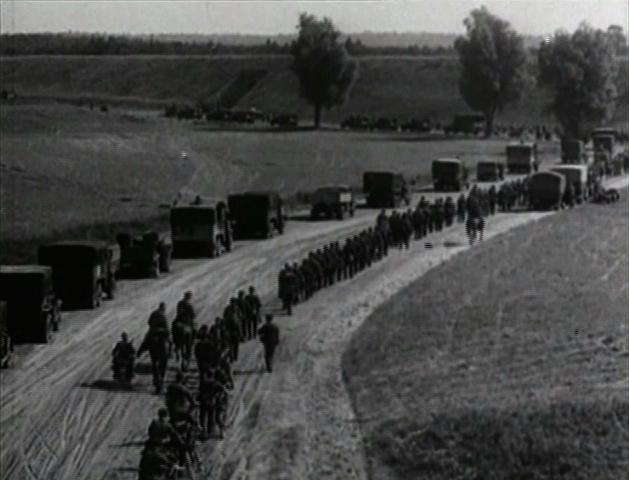 Ba Lan kỷ niệm cuộc nổi dậy Warsaw