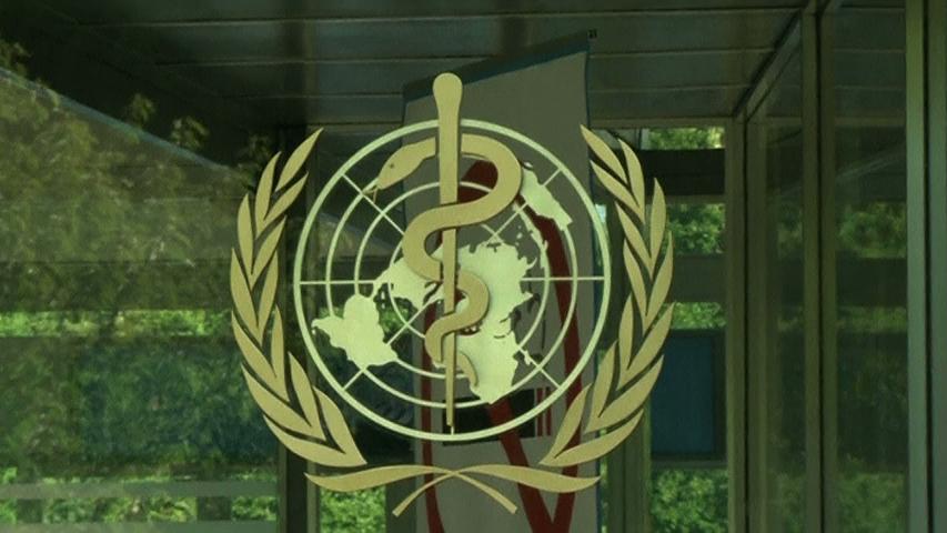 WHO phát động chương trình 100 triệu mỹ kim chống Ebola