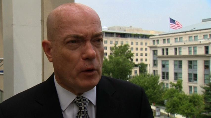Bộ Ngoại giao nói cuộc cạnh tranh Hoa Kỳ và Trung Cộng tốt cho Châu Phi