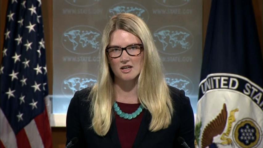 Hoa Kỳ tổ chức đàm phán xây dựng về chương trình nguyên tử với Iran