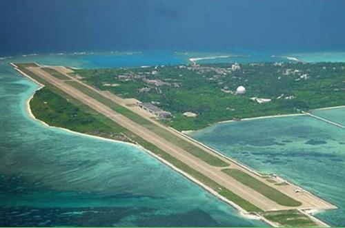 Trung Cộng sẽ hung hãn hơn khi Hoa Kỳ gia tăng tàu chiến ở Biển Đông