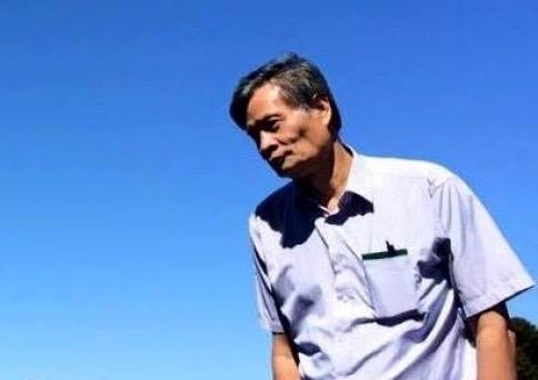 Tranh cử Quốc Hội Việt Nam: Ứng viên độc lập không 'hứa cuội'