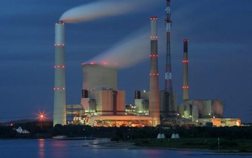 Việt Nam công bố 'danh sách đen' các dự án có nguy cơ gây ô nhiễm môi trường