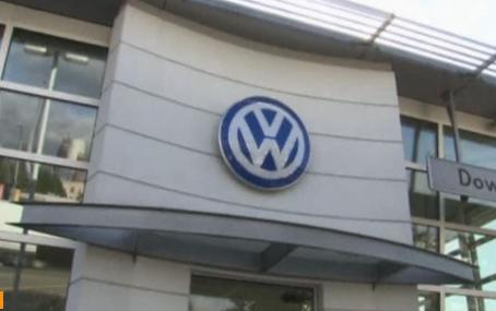 Thẩm Phán Hoa Kỳ thông qua thoả thuận dàn xếp 14,7 tỷ Mỹ kim của Volkswagen