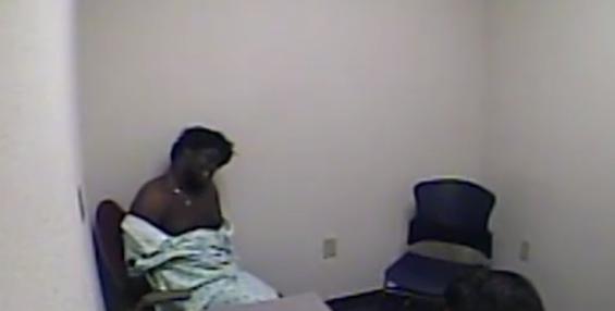 Cảnh sát Florida phát hình video vụ nổ súng ở bệnh viện khiến 2 người thiệt mạng