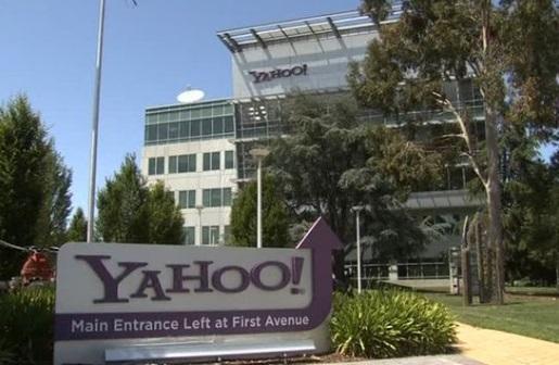 Yahoo bí mật rà soát email của khách hàng cho tình báo Hoa Kỳ