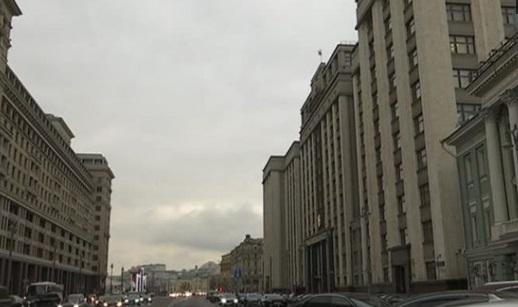 Quốc hội Nga phê duyệt việc đình chỉ hiệp định Plutonium với Hoa Kỳ