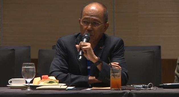 Bộ trưởng quốc phòng Philippines: Không ngại việc Mỹ cắt viện trợ