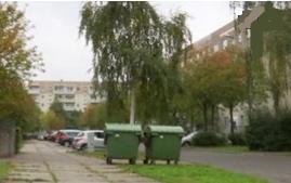 Đức: Nghi can đánh bom có nhiều đồng lõa khác