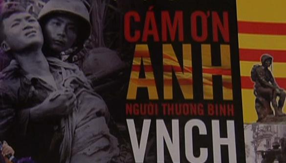 Đại Nhạc Hội Cám Ơn Anh Kỳ 10 đạt kỷ lục, thu được hơn 1.2 triệu cho những thương binh VNCH