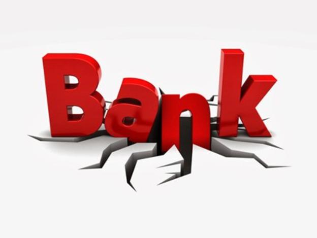 Nợ xấu cùng quẫn, Việt Nam phải chấp nhận phá sản ngân hàng