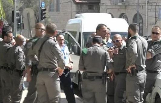 Jerusalem: An ninh thắt chặt cho tang lễ cố tổng thống Shimon Peres
