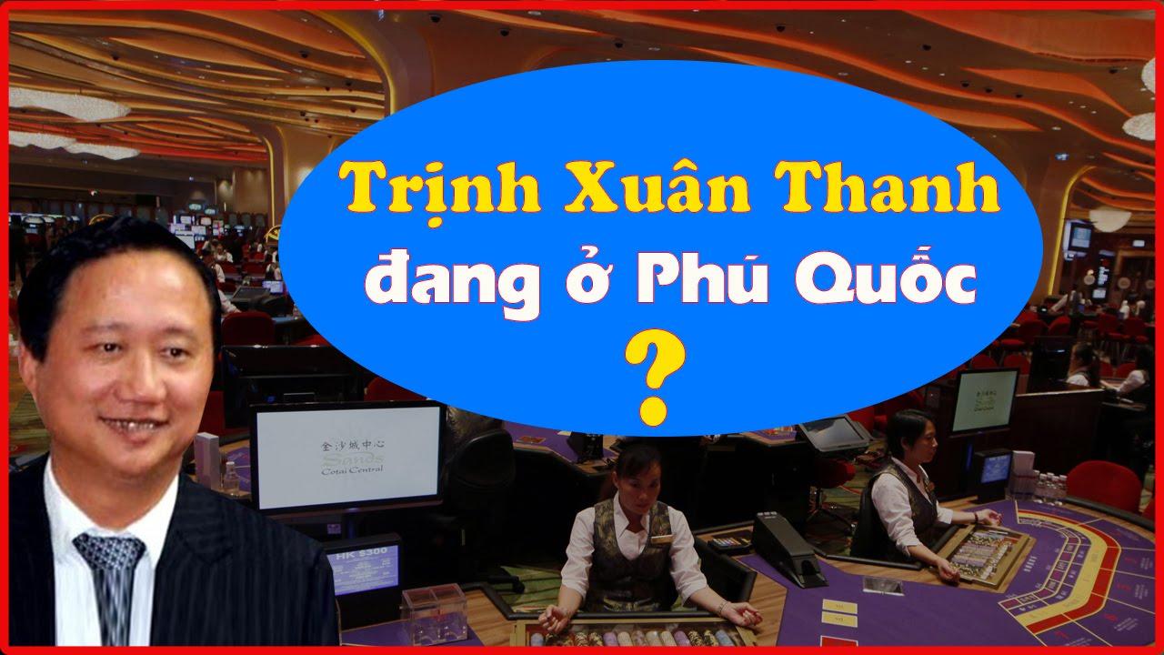 Làm sao Chính phủ biết Trịnh Xuân Thanh 'trốn ở châu Âu'?