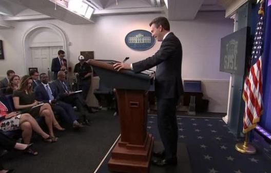 Mỹ ngưng đàm phán với Nga về ngừng bắn ở Syria